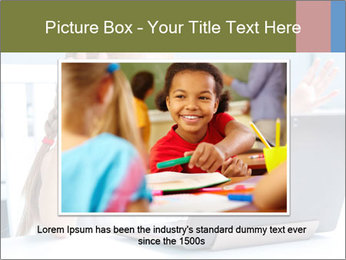 0000076753 PowerPoint Template - Slide 15