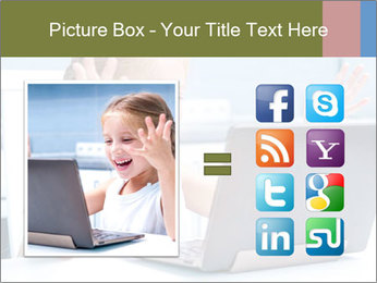 0000076753 PowerPoint Template - Slide 21