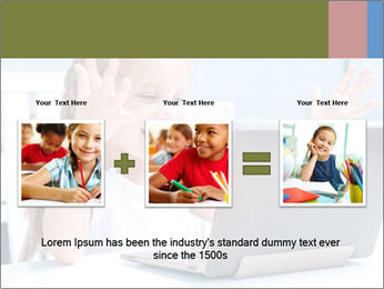 0000076753 PowerPoint Template - Slide 22