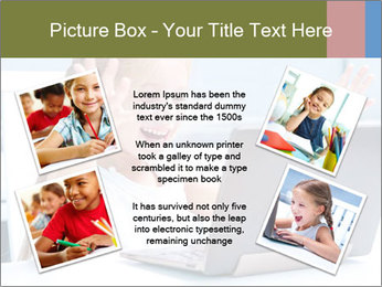 0000076753 PowerPoint Template - Slide 24