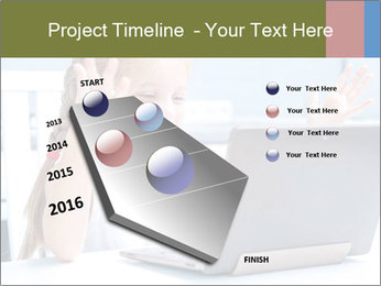 0000076753 PowerPoint Template - Slide 26