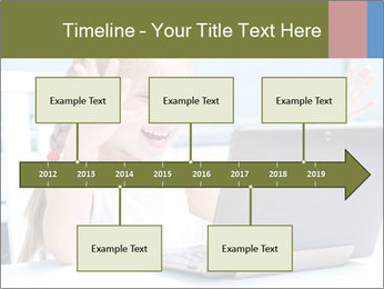 0000076753 PowerPoint Template - Slide 28