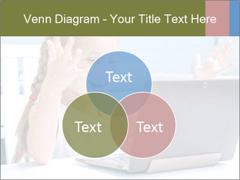 0000076753 PowerPoint Template - Slide 33