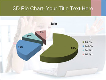 0000076753 PowerPoint Template - Slide 35