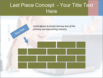 0000076753 PowerPoint Template - Slide 46