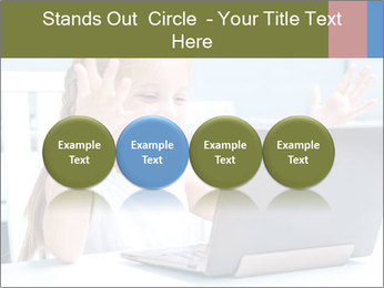 0000076753 PowerPoint Template - Slide 76