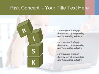 0000076753 PowerPoint Template - Slide 81