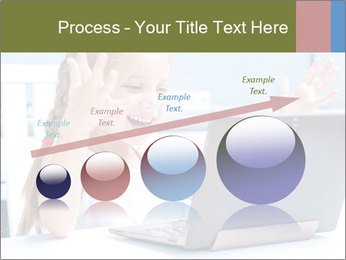 0000076753 PowerPoint Template - Slide 87
