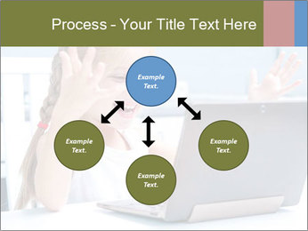 0000076753 PowerPoint Template - Slide 91