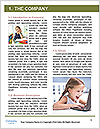 0000076753 Word Templates - Page 3