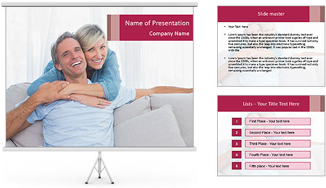 0000076754 PowerPoint Template