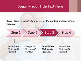 0000076754 PowerPoint Templates - Slide 4