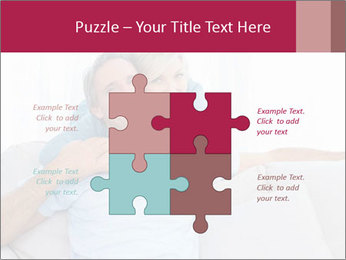 0000076754 PowerPoint Templates - Slide 43