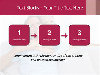 0000076754 PowerPoint Templates - Slide 71