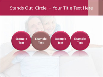 0000076754 PowerPoint Templates - Slide 76