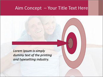 0000076754 PowerPoint Templates - Slide 83