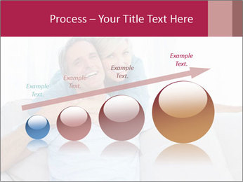 0000076754 PowerPoint Templates - Slide 87
