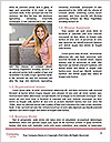 0000076754 Word Templates - Page 4