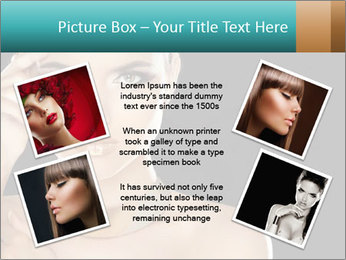 0000076755 PowerPoint Templates - Slide 24