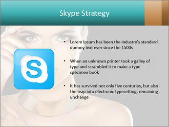 0000076755 PowerPoint Templates - Slide 8