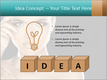 0000076755 PowerPoint Templates - Slide 80
