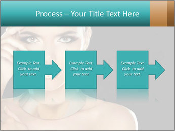 0000076755 PowerPoint Templates - Slide 88