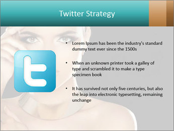 0000076755 PowerPoint Templates - Slide 9