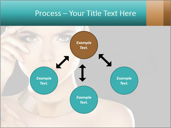 0000076755 PowerPoint Templates - Slide 91