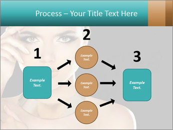 0000076755 PowerPoint Templates - Slide 92
