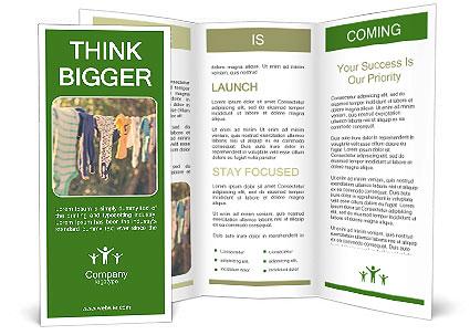 0000076756 Brochure Template