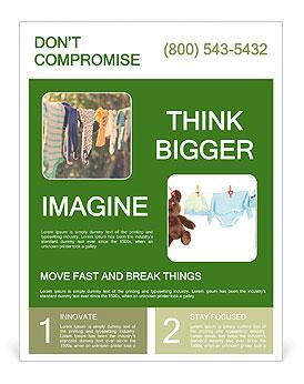 0000076756 Flyer Template