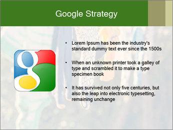0000076756 PowerPoint Template - Slide 10