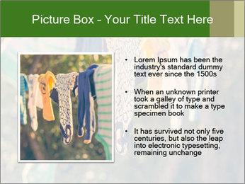 0000076756 PowerPoint Template - Slide 13