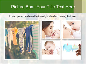 0000076756 PowerPoint Template - Slide 19