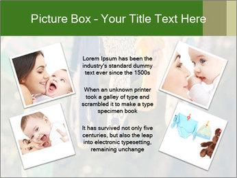 0000076756 PowerPoint Template - Slide 24
