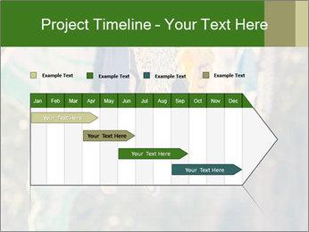 0000076756 PowerPoint Template - Slide 25