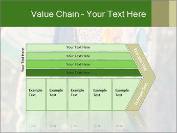 0000076756 PowerPoint Template - Slide 27