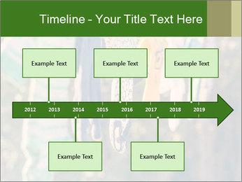 0000076756 PowerPoint Template - Slide 28
