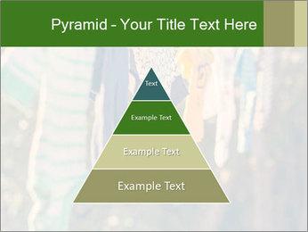 0000076756 PowerPoint Template - Slide 30