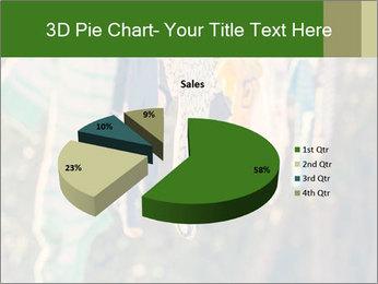 0000076756 PowerPoint Template - Slide 35