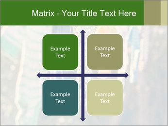 0000076756 PowerPoint Template - Slide 37