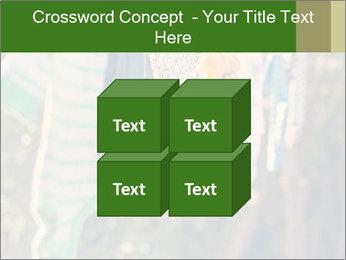 0000076756 PowerPoint Template - Slide 39
