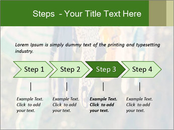 0000076756 PowerPoint Template - Slide 4