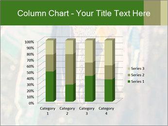 0000076756 PowerPoint Template - Slide 50