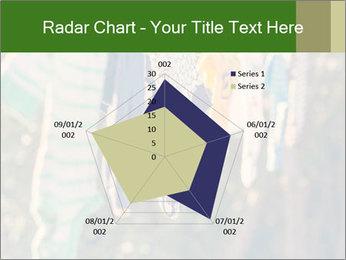 0000076756 PowerPoint Template - Slide 51