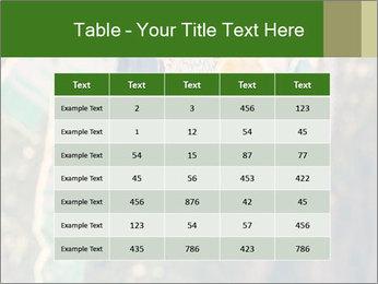 0000076756 PowerPoint Template - Slide 55