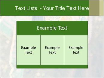 0000076756 PowerPoint Template - Slide 59