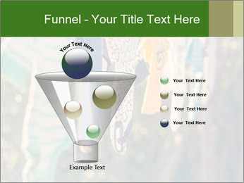 0000076756 PowerPoint Template - Slide 63