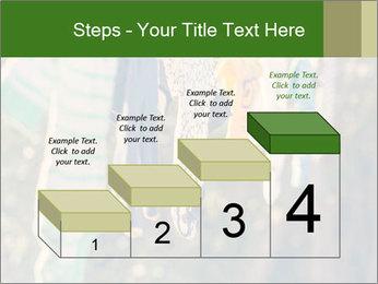 0000076756 PowerPoint Template - Slide 64
