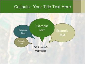 0000076756 PowerPoint Template - Slide 73